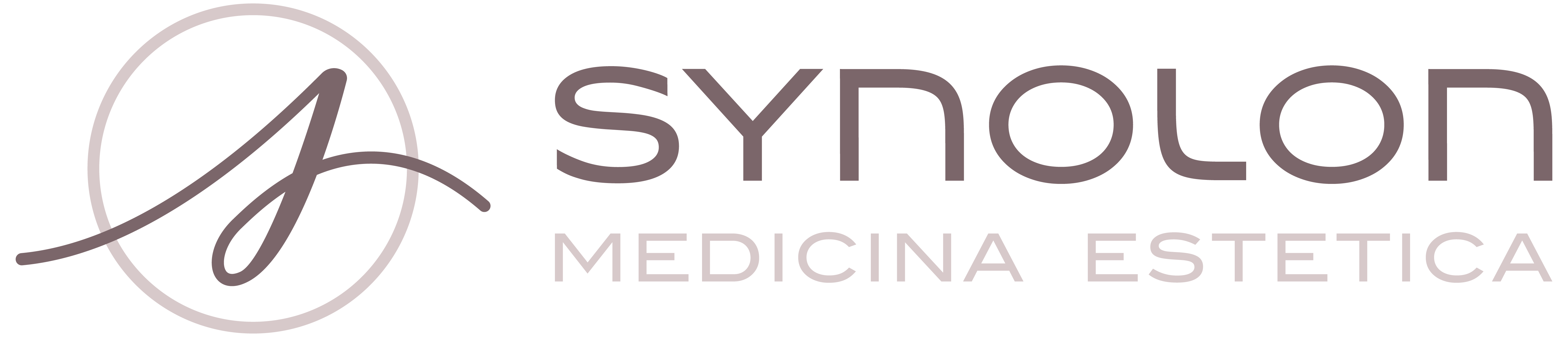 Synolon Medicina Estetica